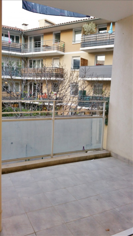 Location appartement Salon de provence 493€ CC - Photo 5