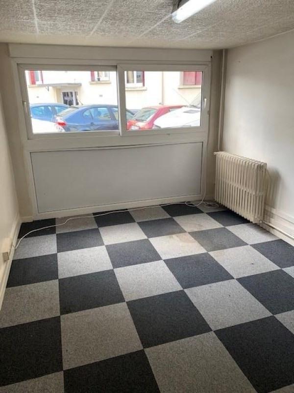 Sale office Nanterre 315000€ - Picture 4
