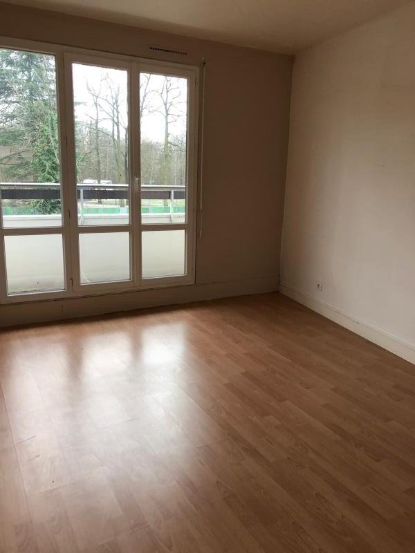 Vente appartement Coubron 184000€ - Photo 4