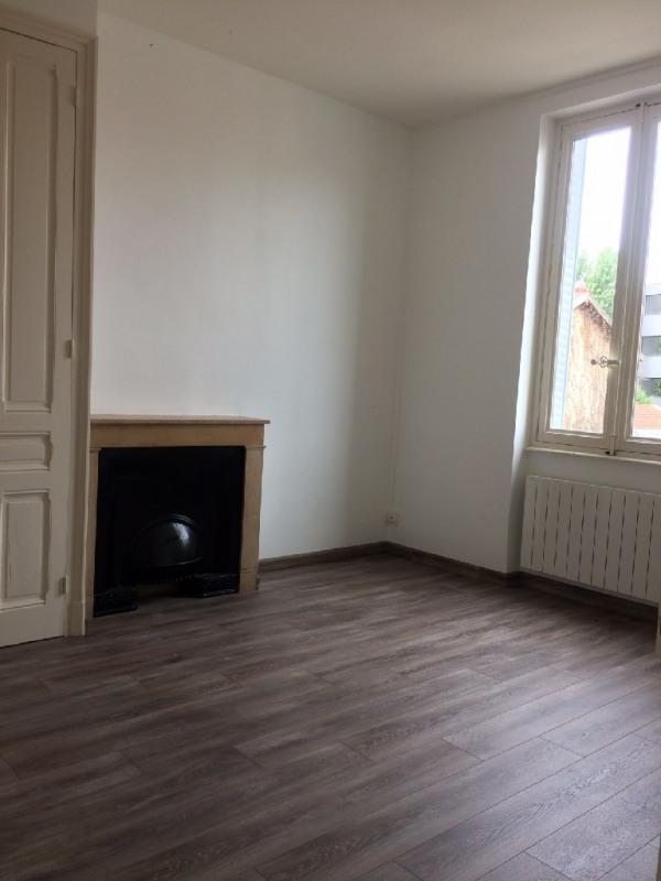 Affitto appartamento Villeurbanne 671€ CC - Fotografia 3
