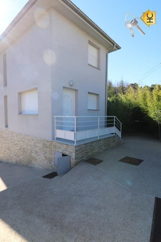 Vente de prestige maison / villa Mougins 850 000€ - Photo 2