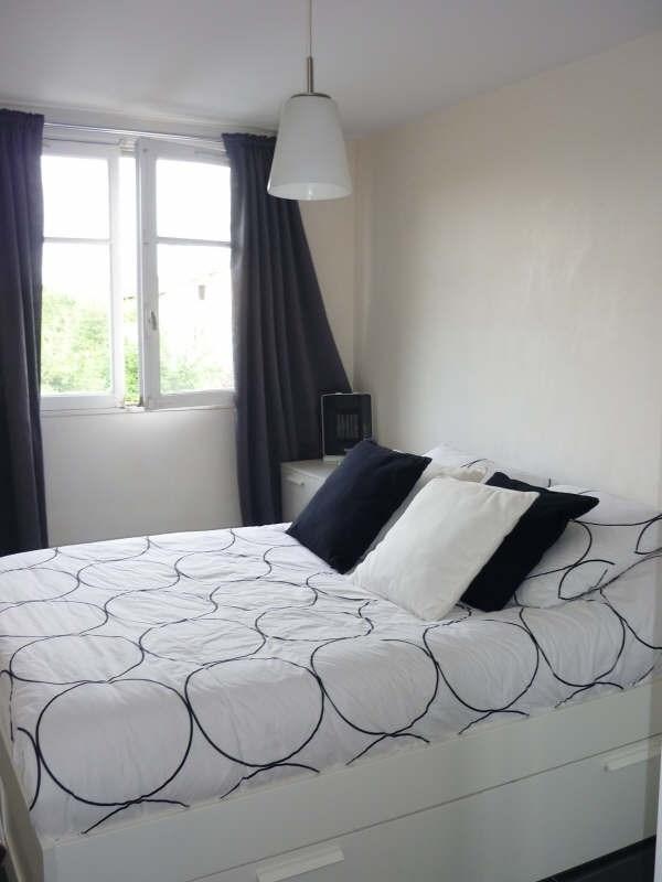 Sale apartment Noisy le sec 179000€ - Picture 4