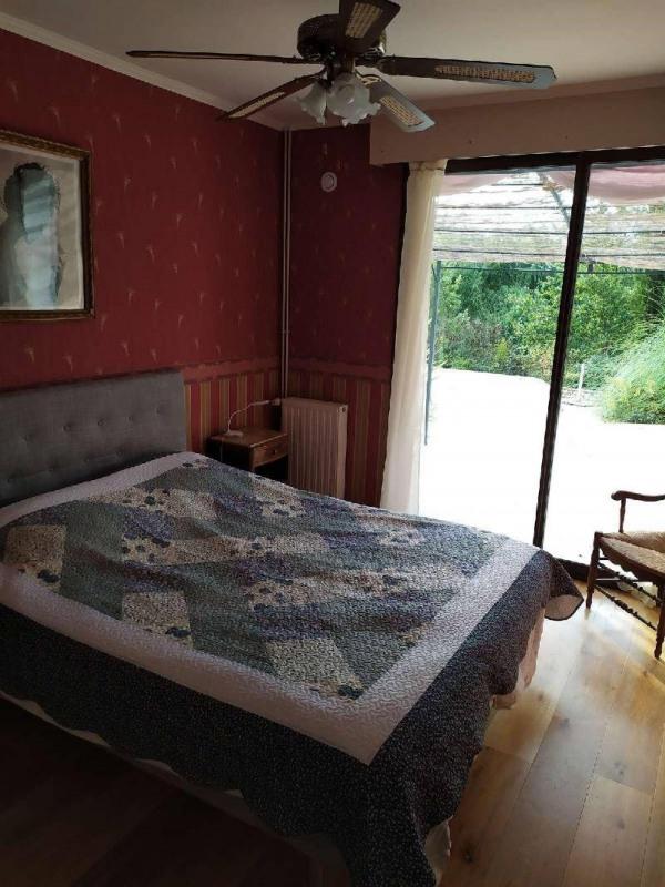 Vente maison / villa Fiac 294000€ - Photo 9