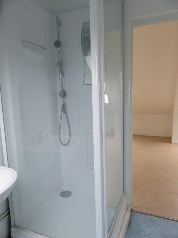 Location appartement Coudekerque branche 370€ CC - Photo 4