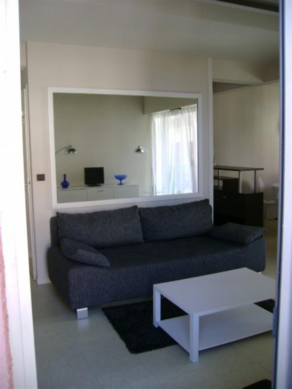 Vacation rental apartment Arcachon 960€ - Picture 3