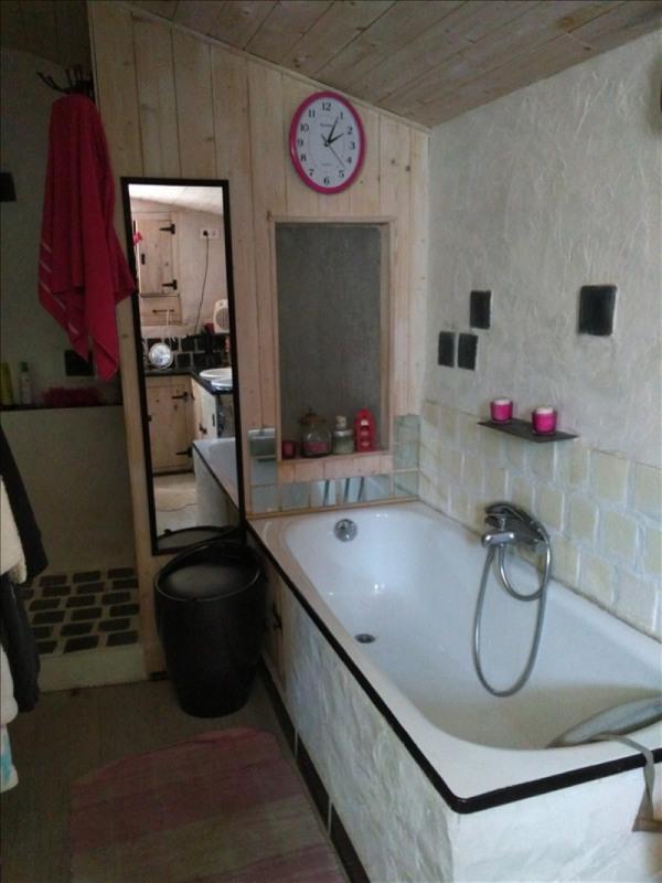 Vente maison / villa St palais sur mer 385000€ - Photo 9