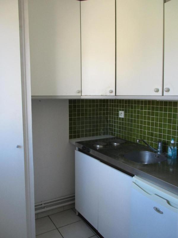 Location appartement Grenoble 410€ CC - Photo 5