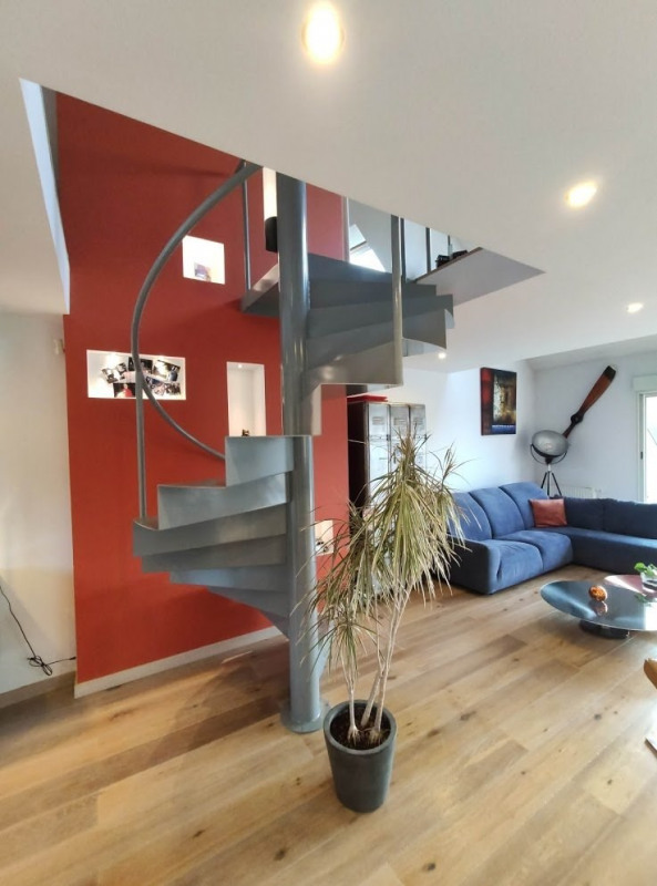 Vente appartement Claye souilly 582 000€ - Photo 5