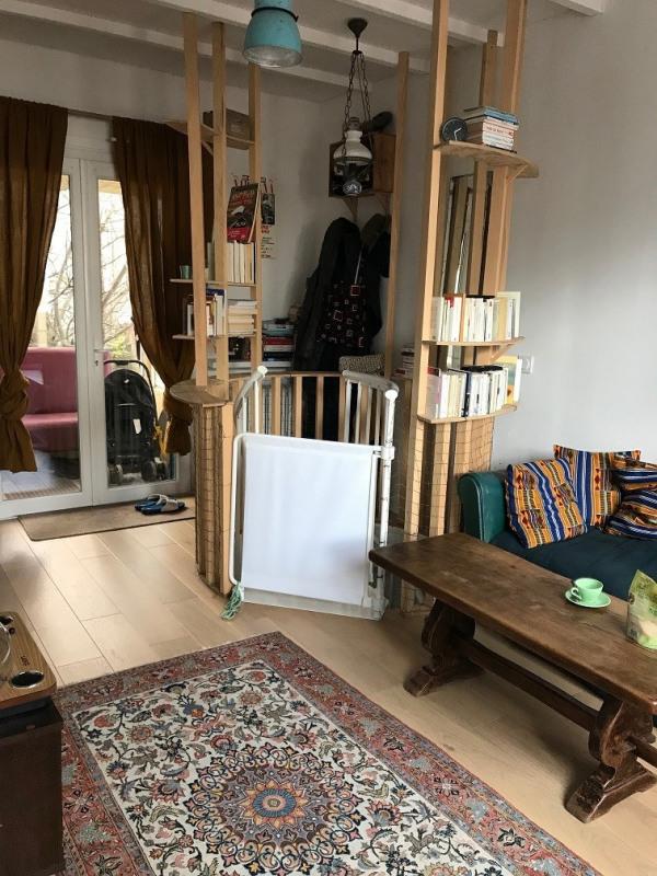Sale house / villa Montreuil 358000€ - Picture 6