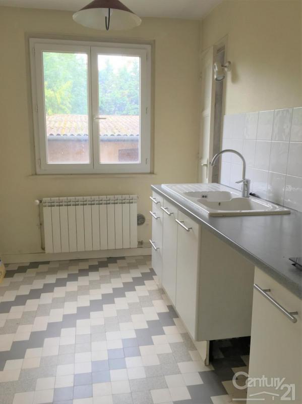 Vente appartement Lyon 9ème 168000€ - Photo 2