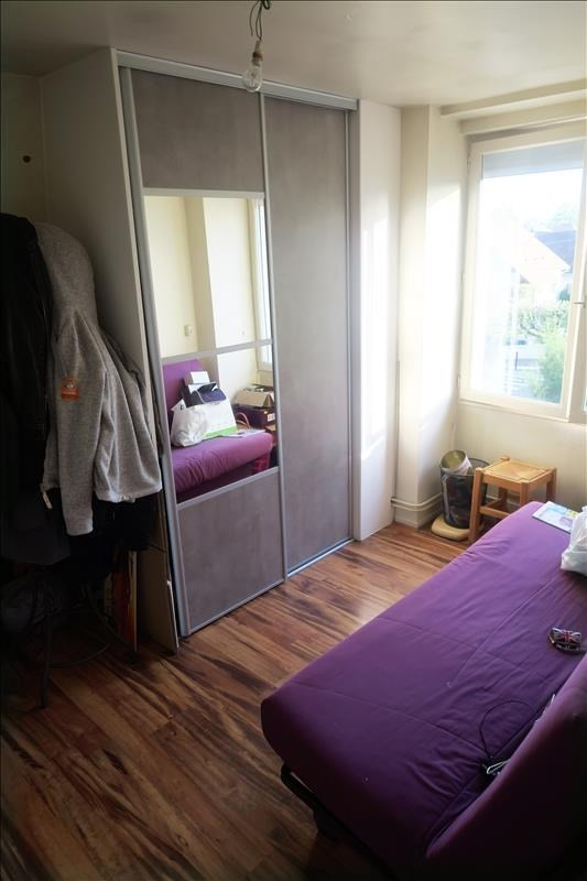 Vente appartement Morsang sur orge 159 000€ - Photo 8