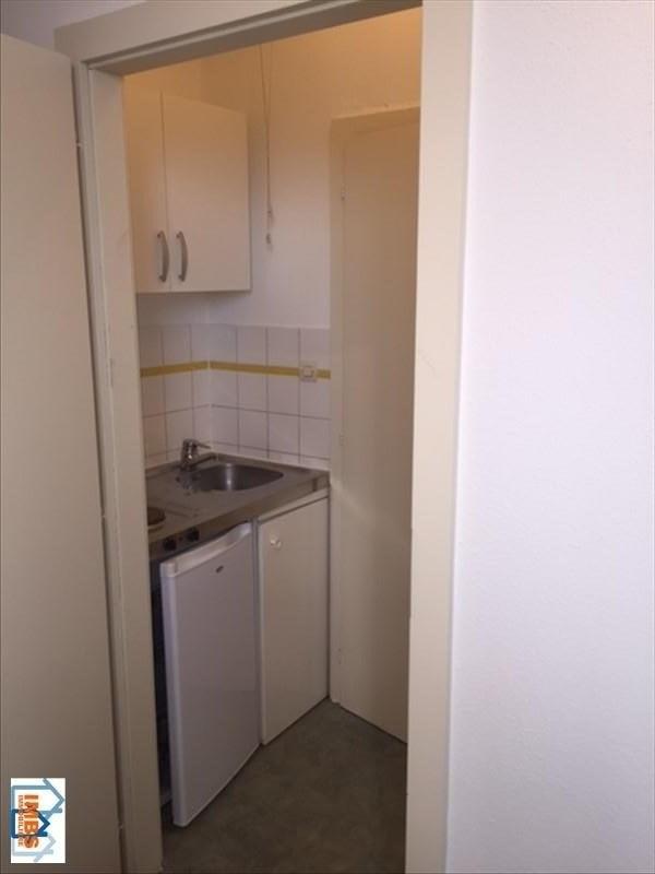 Location appartement Strasbourg 390€ CC - Photo 4