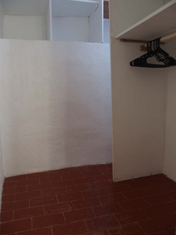 Vente maison / villa Hyeres 225 750€ - Photo 16