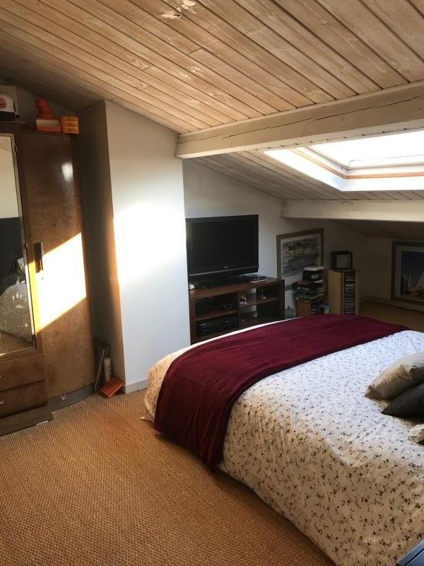 Vente maison / villa Vaux sur mer 399000€ - Photo 15