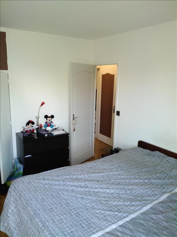 Sale apartment Palaiseau 293550€ - Picture 6