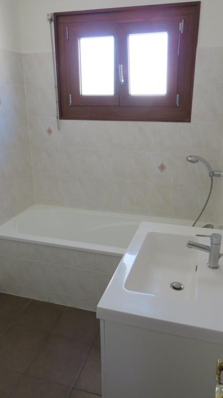 Rental apartment Colmar 860€ CC - Picture 7
