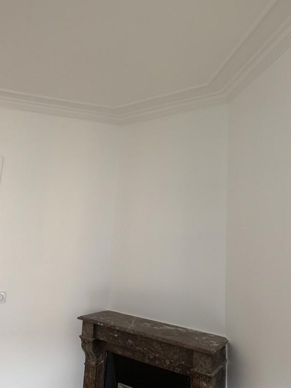 Rental apartment Vincennes 1310€ CC - Picture 5