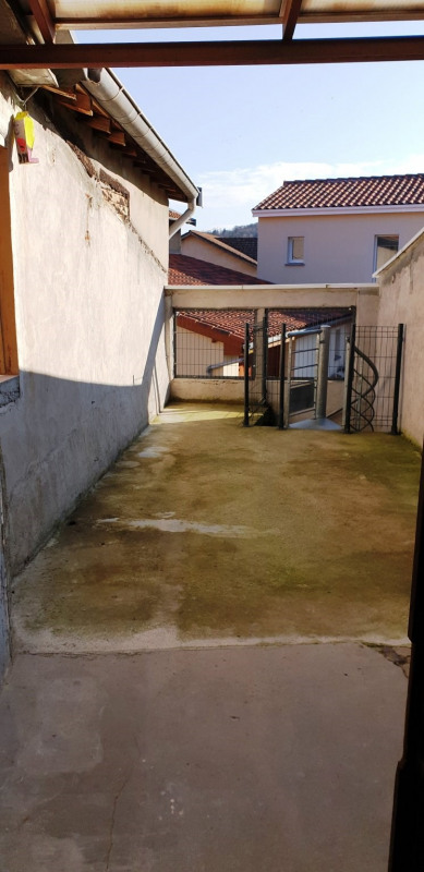 Location maison / villa Lentilly 890€ +CH - Photo 6