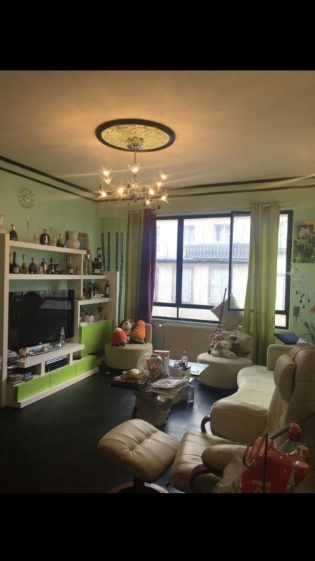 Vente appartement Limoges 80 000€ - Photo 2