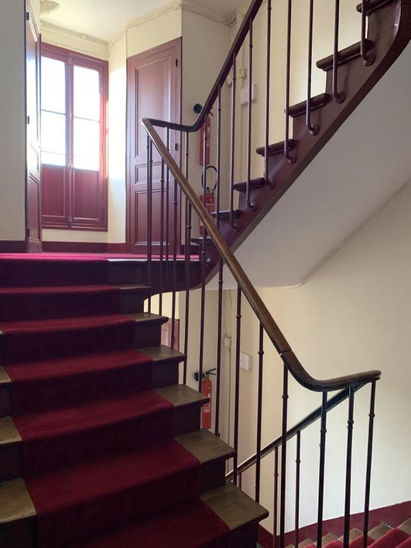 Vente appartement Paris 11ème 450000€ - Photo 5