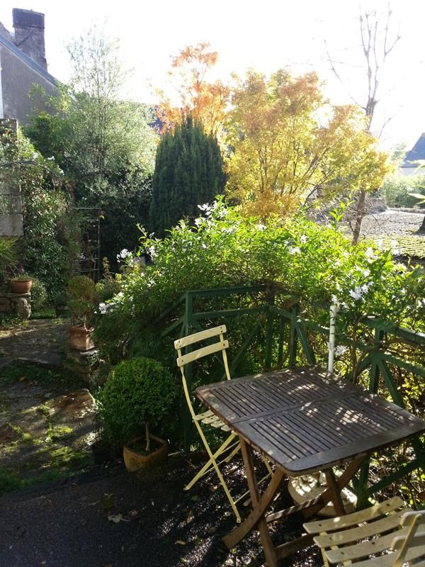 Vente maison / villa Quimper 498 500€ - Photo 6