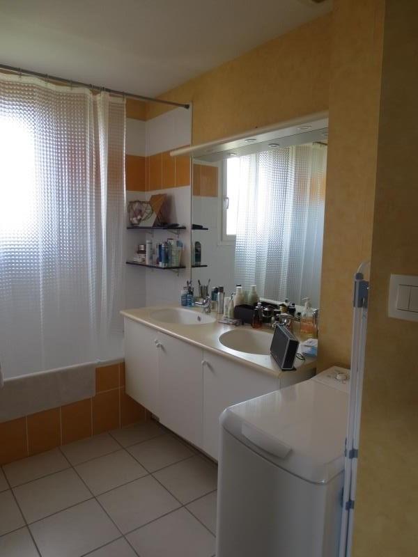 Location appartement Castanet tolosan 800€ CC - Photo 7