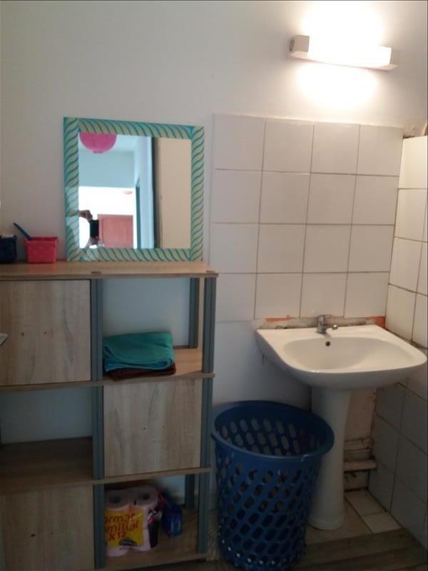 出售 公寓 Le port 86400€ - 照片 4