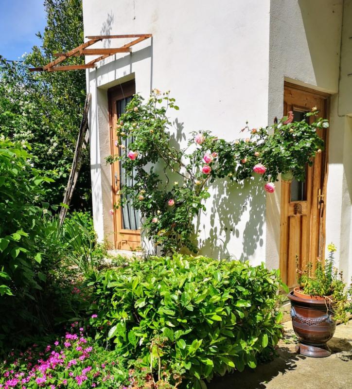 Vente maison / villa Orange 262500€ - Photo 3