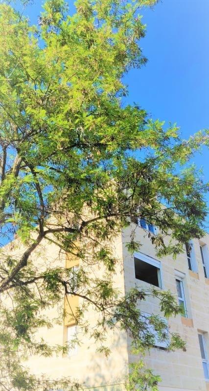 Vente appartement Montpellier 95000€ - Photo 7
