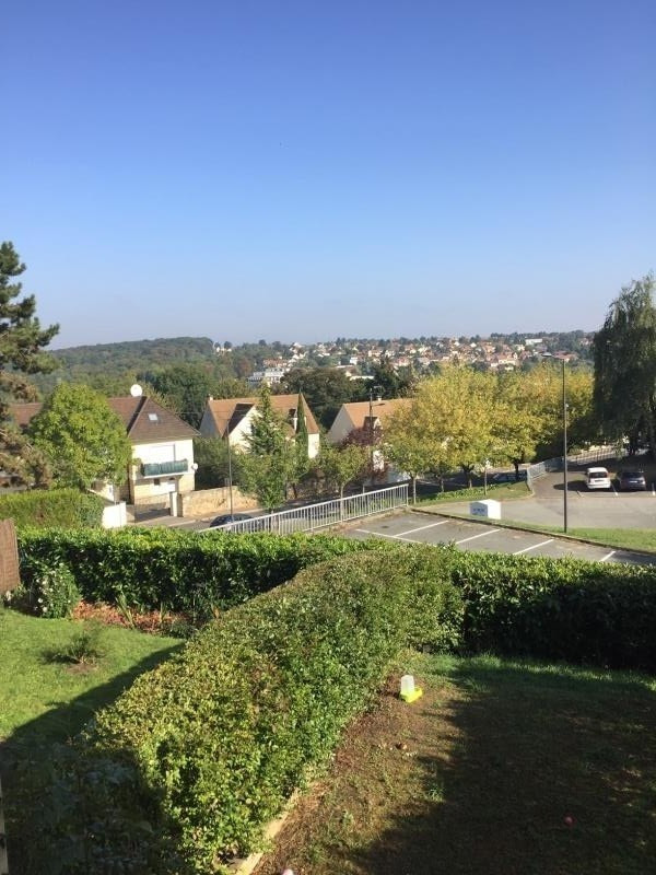 Location appartement Osny 660€ CC - Photo 5