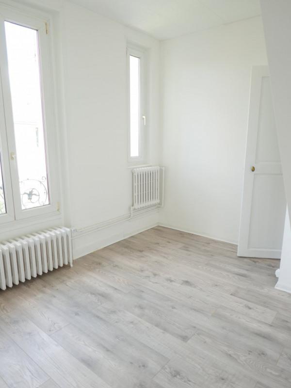 Sale house / villa Le raincy 419000€ - Picture 10