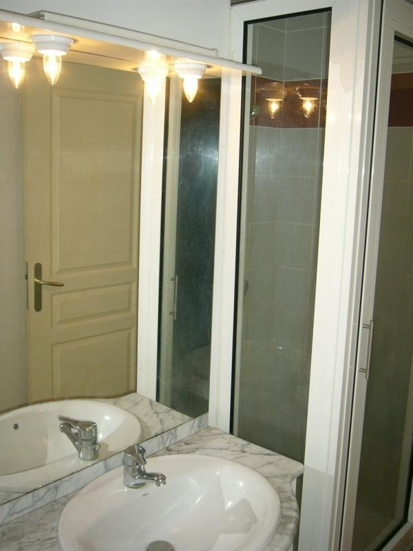 Vente appartement St denis 100 000€ - Photo 4