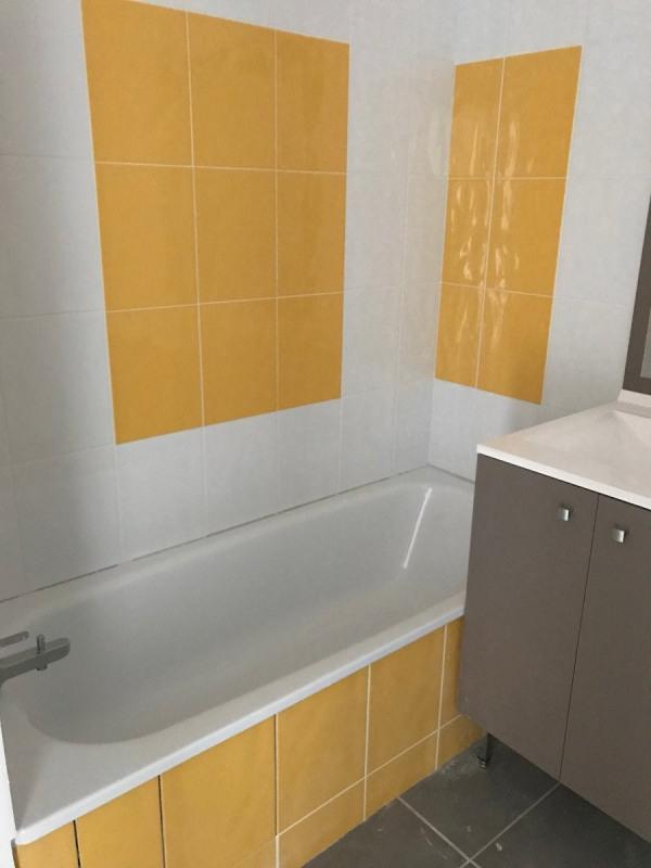 Location appartement Toulouse 812€ CC - Photo 2