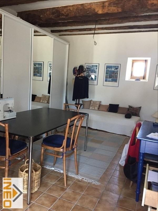 Vente de prestige maison / villa Irodouer 373000€ - Photo 6