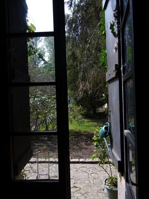Vente maison / villa Houdan 840000€ - Photo 11