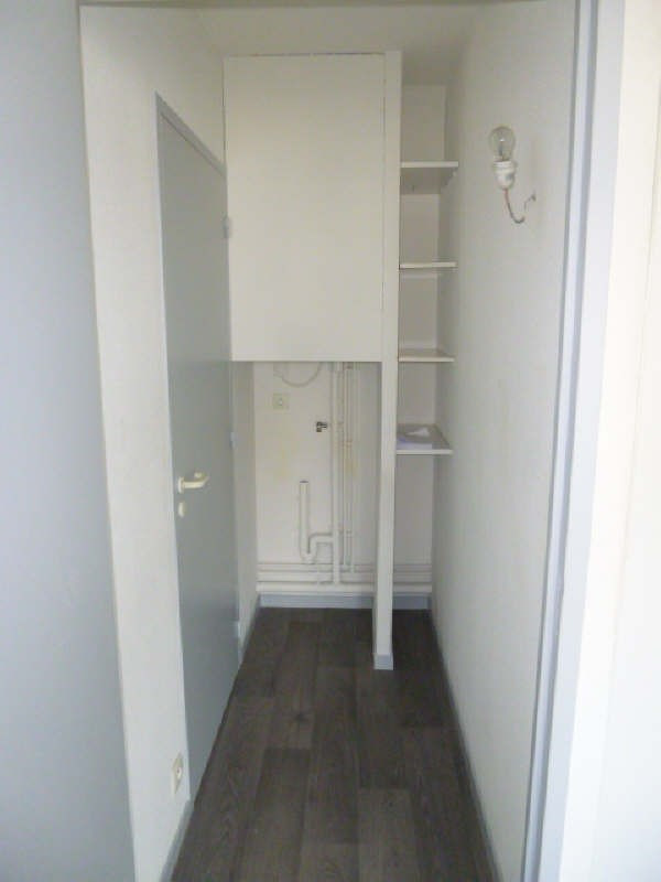 Rental apartment Bordeaux 650€ CC - Picture 4
