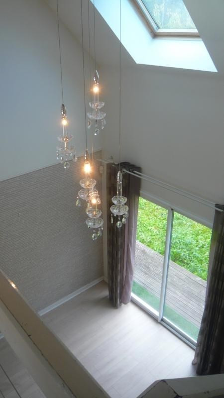 Vente maison / villa Bry sur marne 650000€ - Photo 7
