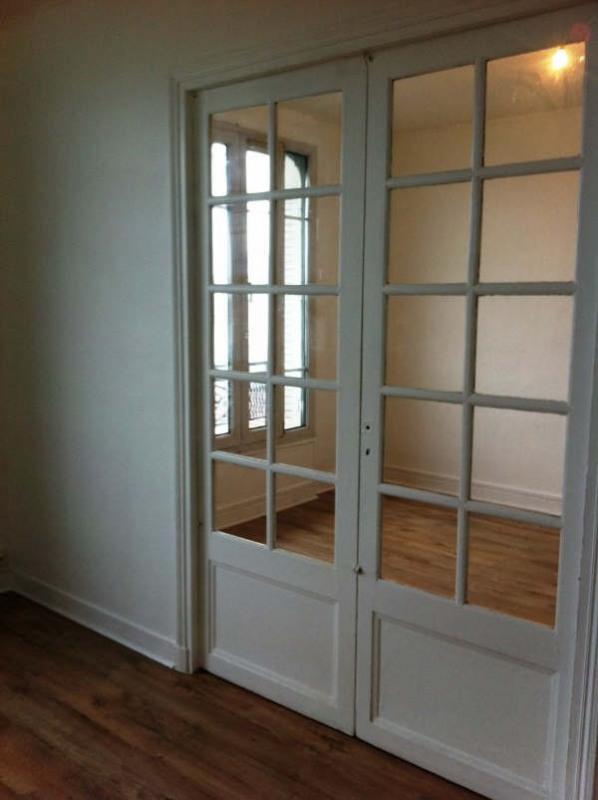 Location appartement Alfortville 805€ CC - Photo 3