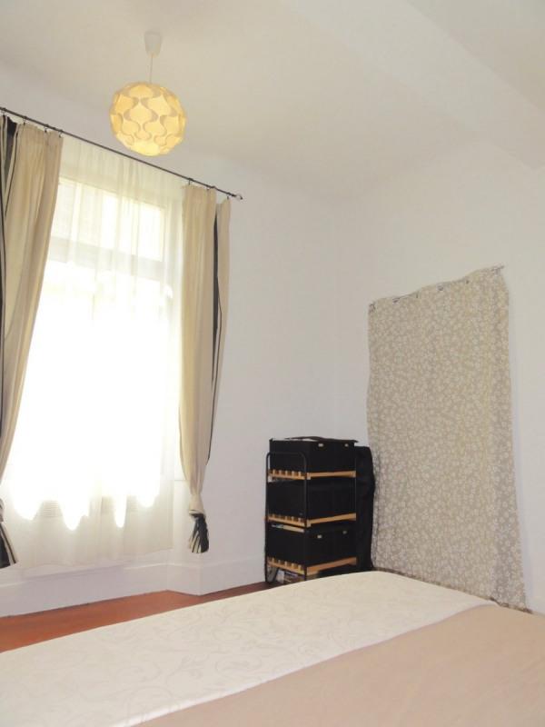 Vente appartement Le beausset 156000€ - Photo 6