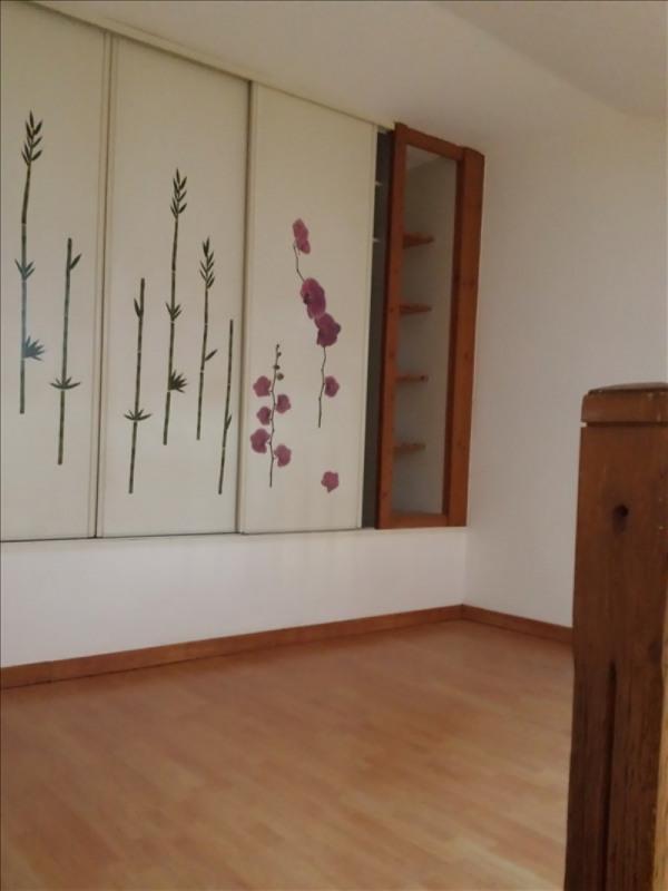 Location appartement Salon de provence 555€ CC - Photo 3