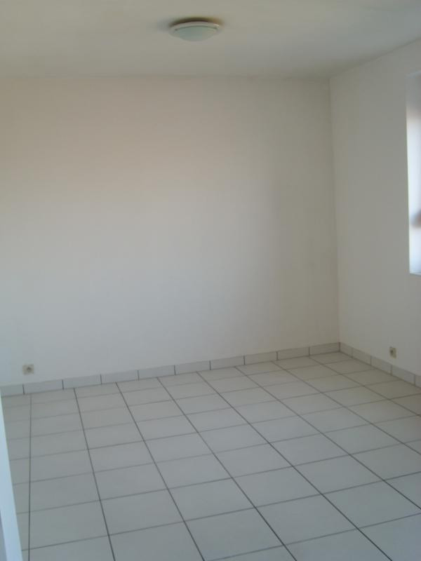 Rental office Dornach 520€ HT/HC - Picture 5