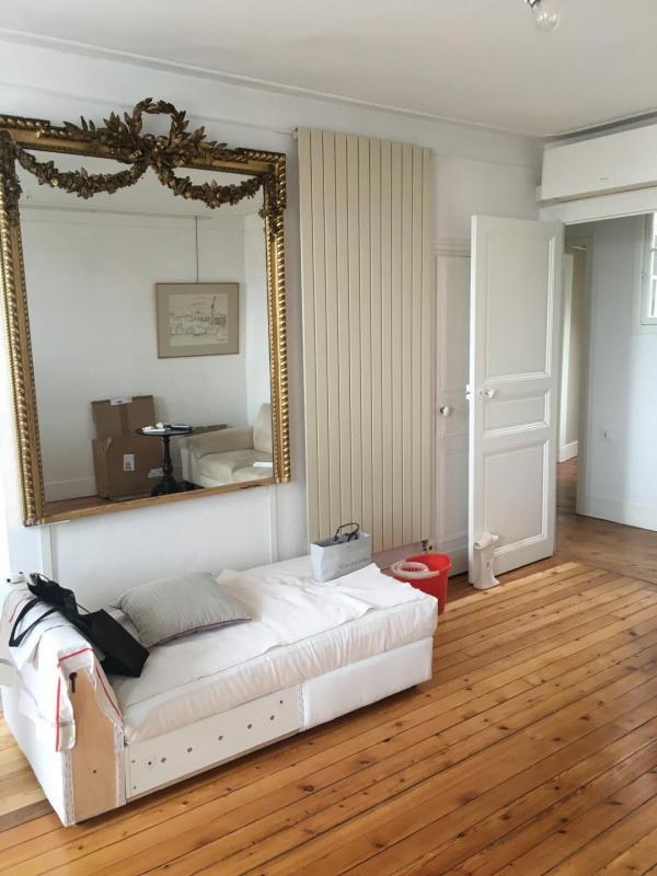 Rental apartment Toulouse 1780€ CC - Picture 2