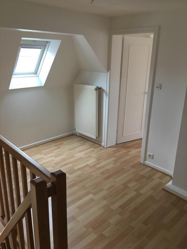 Rental house / villa Drusenheim 930€ CC - Picture 18