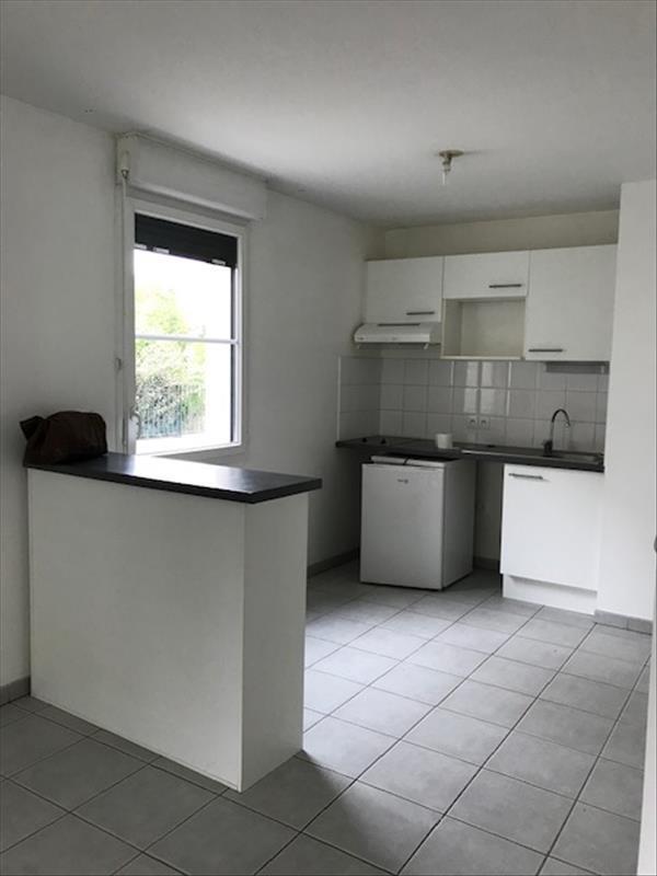 Rental apartment Toulouse 578€ CC - Picture 5
