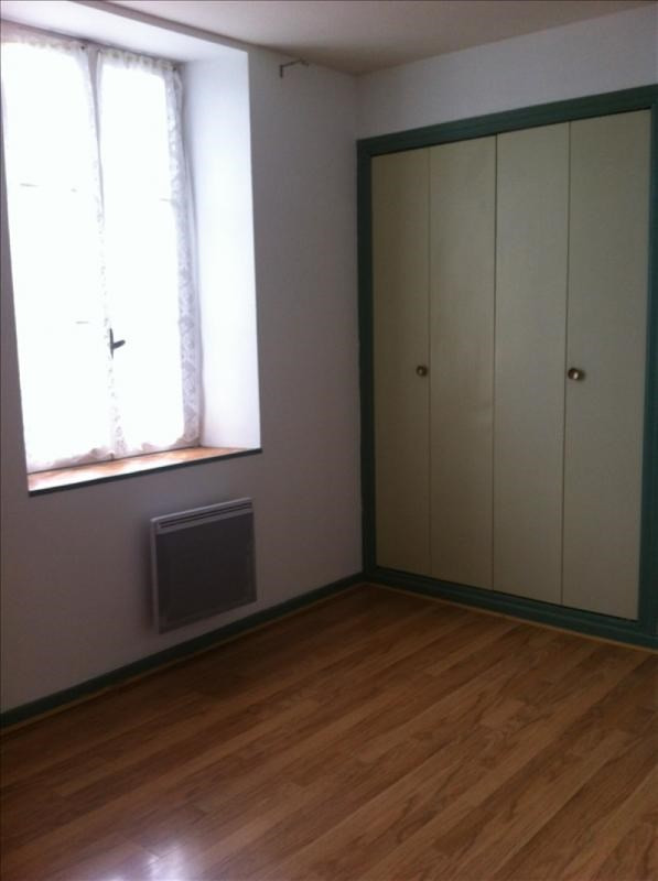 Sale apartment Labruguiere 74 000€ - Picture 3