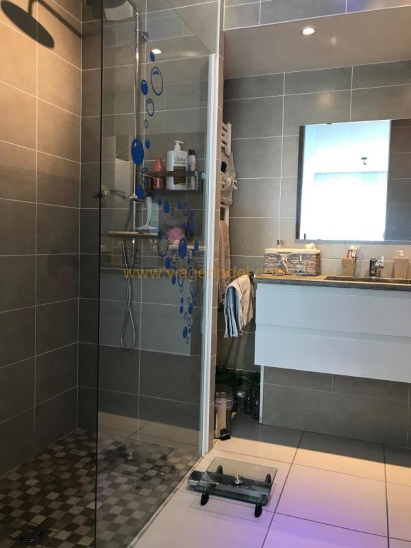 Sale apartment Vénissieux 295000€ - Picture 8