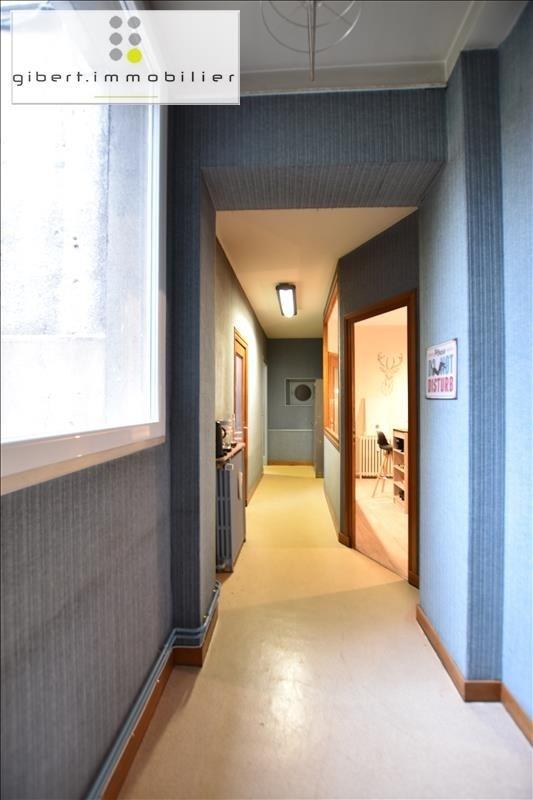 Sale apartment Le puy en velay 64500€ - Picture 7