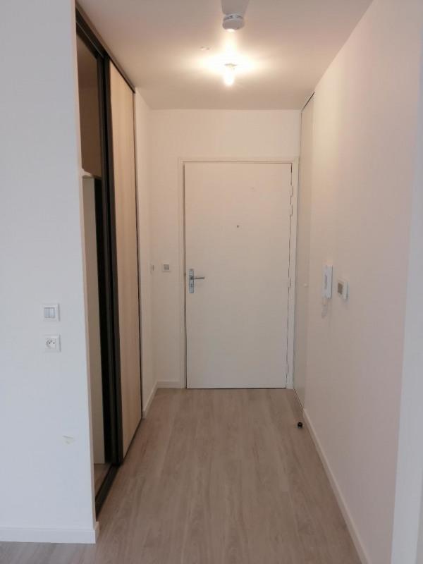 Rental apartment Créteil 850€ CC - Picture 2