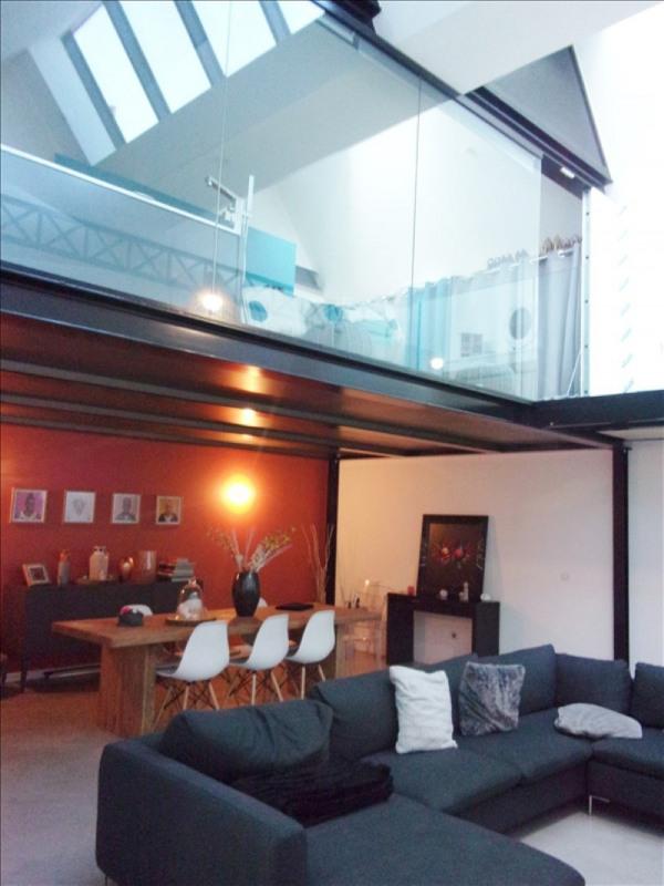 Vente loft/atelier/surface Armentieres 296500€ - Photo 5