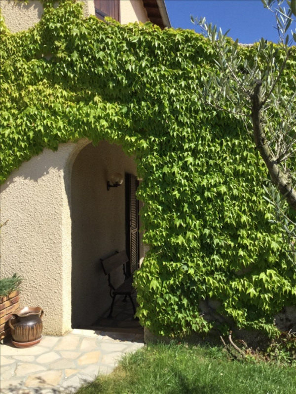 Venta  casa Tain l hermitage 348000€ - Fotografía 3